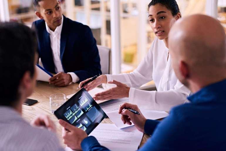 อินโนเวอรส์ กรุงเทพฯ รวมตัวผู้คิดค้นขององค์กรต่างๆ เพื่อสร้างความเปลี่ยนแปลง และขับเคลื่อนนวัตกรรมใหม่ 13 -