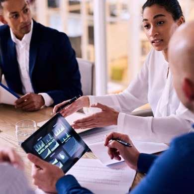 อินโนเวอรส์ กรุงเทพฯ รวมตัวผู้คิดค้นขององค์กรต่างๆ เพื่อสร้างความเปลี่ยนแปลง และขับเคลื่อนนวัตกรรมใหม่ 16 -