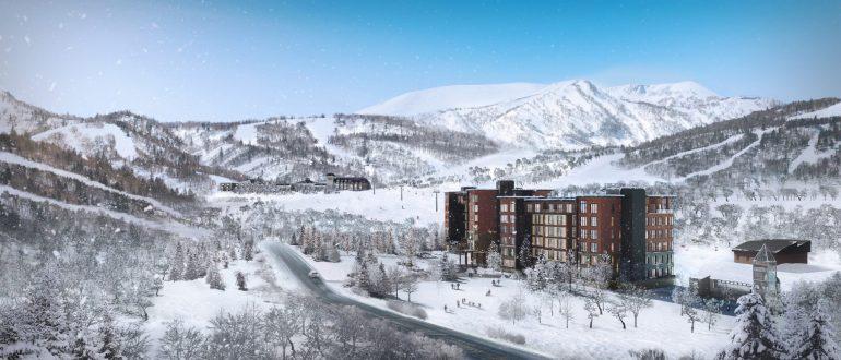 ประสบการณ์การพักผ่อนสุดประทับใจที่คิโรโระ ในกลางแหล่งสกีแห่งฮอกไกโด ประเทศญี่ปุ่น ต้อนรับคุณด้วยกิจกรรมแสนสนุก และที่พักระดับ 5 ดาว 13 -