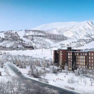 ประสบการณ์การพักผ่อนสุดประทับใจที่คิโรโระ ในกลางแหล่งสกีแห่งฮอกไกโด ประเทศญี่ปุ่น ต้อนรับคุณด้วยกิจกรรมแสนสนุก และที่พักระดับ 5 ดาว 14 -