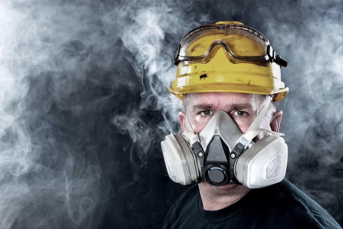เครื่องฟอกอากาศ PM2.5 มี 5 เรื่องต้องดูเพื่อเลือกซื้ออย่างมือโปร 15 - Air Purifier