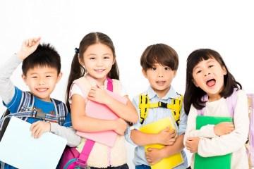 พัฒนาการเด็กปฐมวัย ที่ พ่อ-แม่ ควรใส่ใจ 20 - ข่าวประชาสัมพันธ์ - PR News