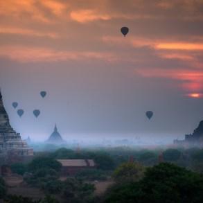 หวานให้โลกรู้! กับสถานที่สุดพิเศษสำหรับวาเลนไทน์นี้ แนะนำโดย Booking.com 30 - Amazing Thailand
