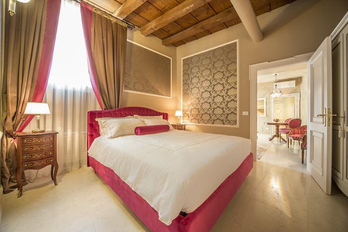 หวานให้โลกรู้! กับสถานที่สุดพิเศษสำหรับวาเลนไทน์นี้ แนะนำโดย Booking.com 17 - Amazing Thailand