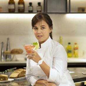 โมเดอร์นฟอร์มจัดงาน My Kitchen, My Style 16 - Modernform (โมเดอร์นฟอร์ม)