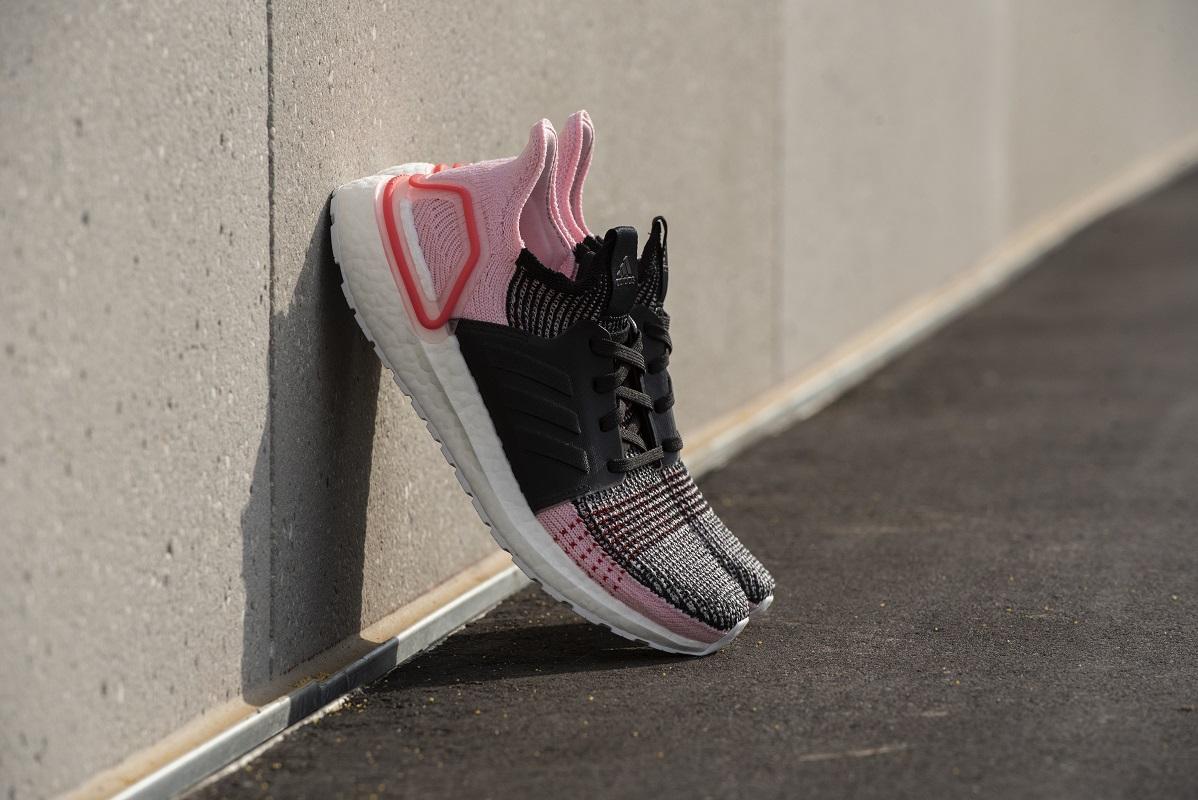 """อาดิดาส รันนิ่ง เปิดตัว """"อัลตร้าบูสท์ 19"""" วางจำหน่ายอย่างเป็นทางการในประเทศไทย 21 กุมภาพันธ์นี้ 16 - Adidas"""