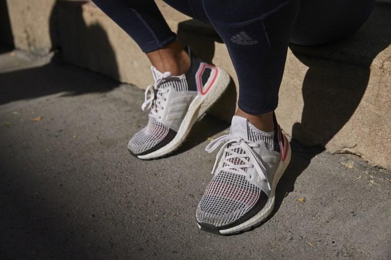 """อาดิดาส รันนิ่ง เปิดตัว """"อัลตร้าบูสท์ 19"""" วางจำหน่ายอย่างเป็นทางการในประเทศไทย 21 กุมภาพันธ์นี้ 13 - Adidas"""