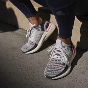 """อาดิดาส รันนิ่ง เปิดตัว """"อัลตร้าบูสท์ 19"""" วางจำหน่ายอย่างเป็นทางการในประเทศไทย 21 กุมภาพันธ์นี้ 22 - Adidas"""