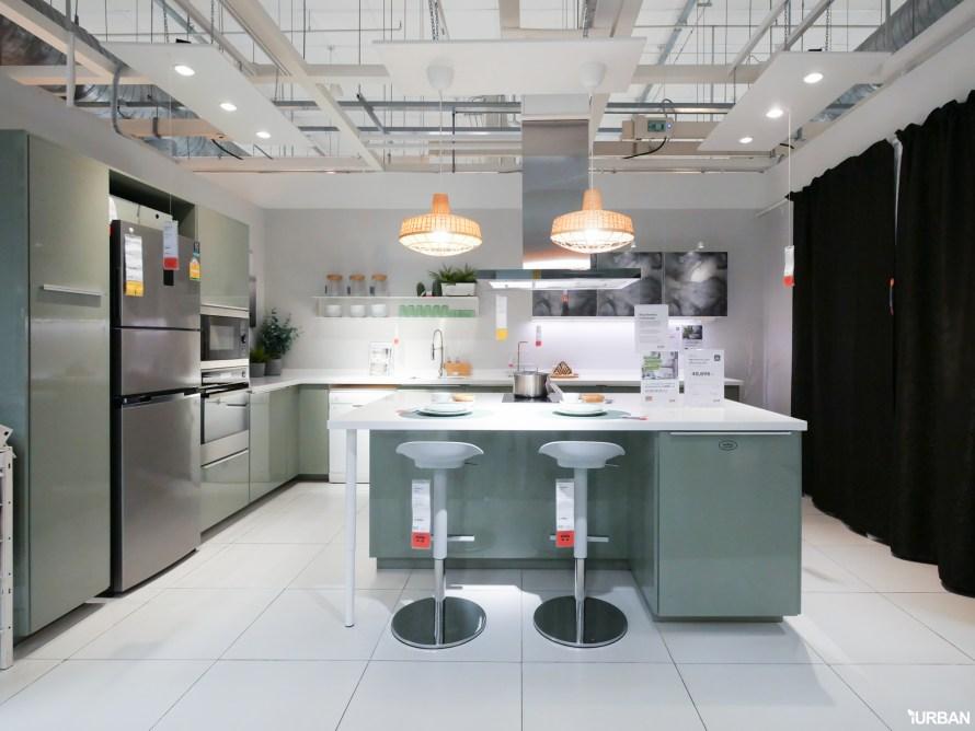 9 เหตุผลที่คนเลือกชุดครัวอิเกีย และโอกาสที่จะมีครัวในฝัน IKEA METOD/เมท็อด โปรนี้ดีที่สุดแล้ว #ถึง17มีนา 64 - IKEA (อิเกีย)