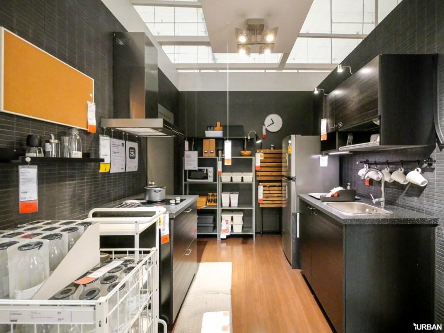 9 เหตุผลที่คนเลือกชุดครัวอิเกีย และโอกาสที่จะมีครัวในฝัน IKEA METOD/เมท็อด โปรนี้ดีที่สุดแล้ว #ถึง17มีนา 22 - IKEA (อิเกีย)