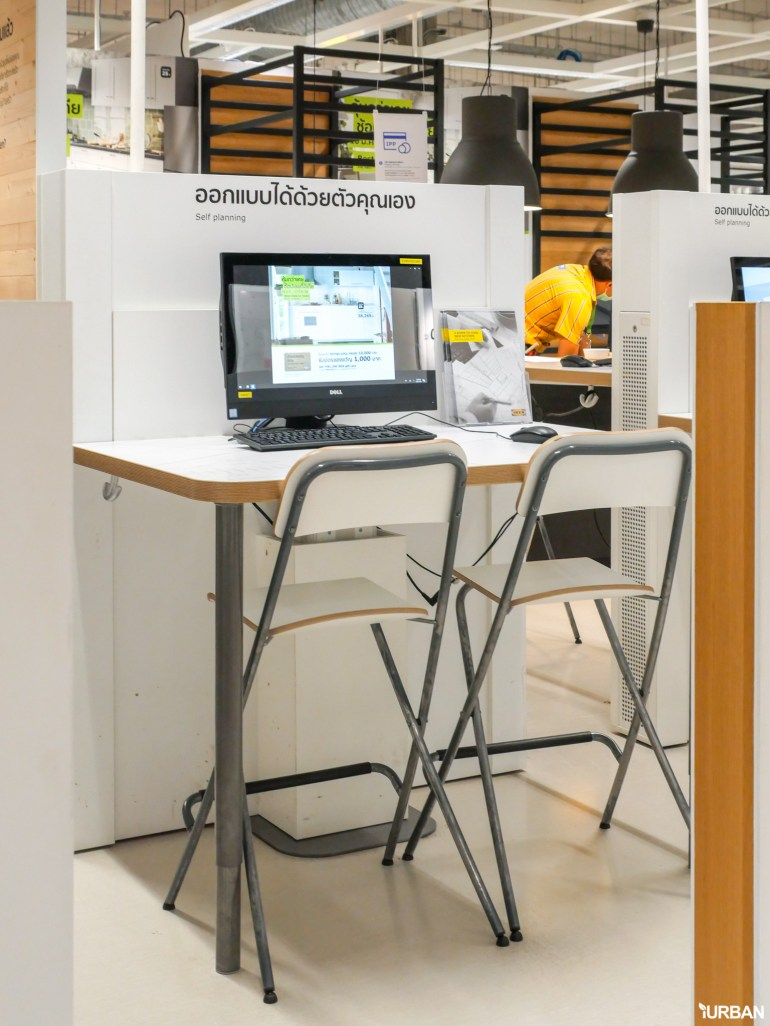 9 เหตุผลที่คนเลือกชุดครัวอิเกีย และโอกาสที่จะมีครัวในฝัน IKEA METOD/เมท็อด โปรนี้ดีที่สุดแล้ว #ถึง17มีนา 16 - IKEA (อิเกีย)