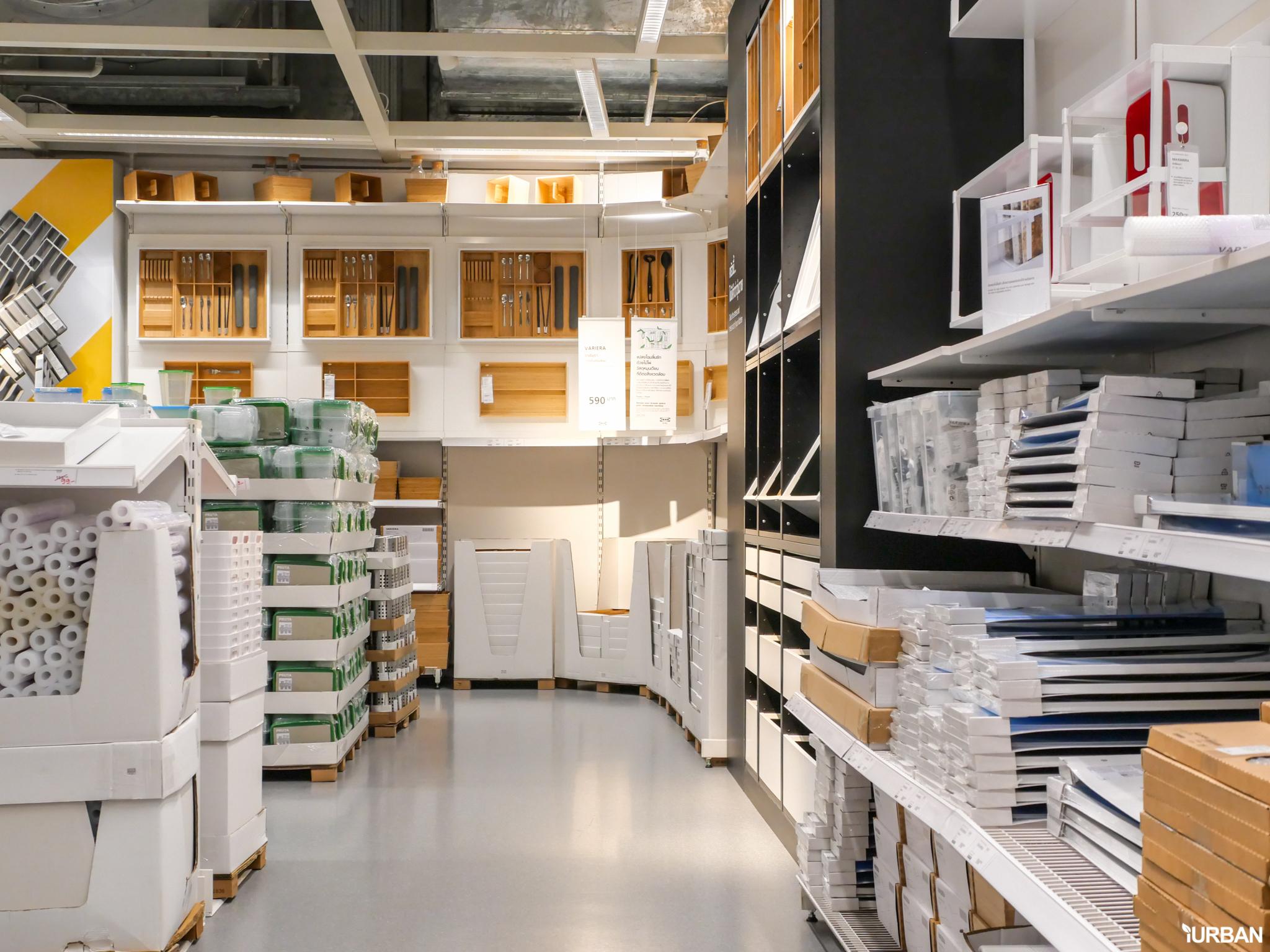 9 เหตุผลที่คนเลือกชุดครัวอิเกีย และโอกาสที่จะมีครัวในฝัน IKEA METOD/เมท็อด โปรนี้ดีที่สุดแล้ว #ถึง17มีนา 86 - IKEA (อิเกีย)