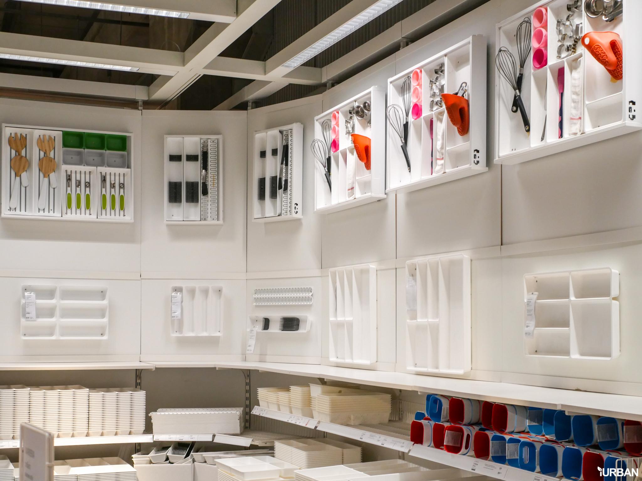 9 เหตุผลที่คนเลือกชุดครัวอิเกีย และโอกาสที่จะมีครัวในฝัน IKEA METOD/เมท็อด โปรนี้ดีที่สุดแล้ว #ถึง17มีนา 85 - IKEA (อิเกีย)