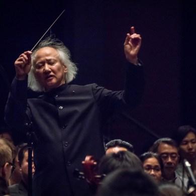 สุดพิเศษสำหรับคอเพลงดนตรีคลาสสิกกับการแสดง 2 รายการเพลง ที่เป็นผลงานของนักประพันธ์เพลงจากหลากหลายสัญชาติให้ชมกันแบบเต็มอิ่ม 16 -