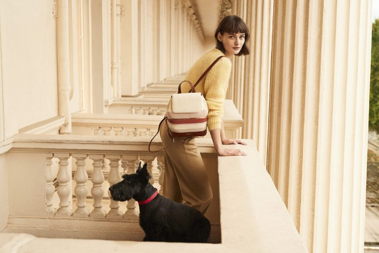 RADLEY LONDON SPRING SUMMER 2019 COLLECTION 13 -