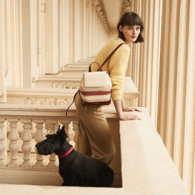 RADLEY LONDON SPRING SUMMER 2019 COLLECTION 16 -