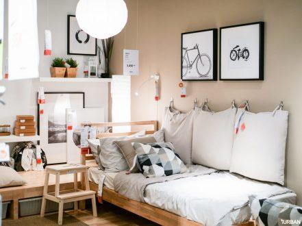 IKEA BR-117