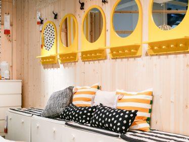 IKEA BR-2