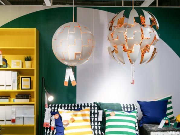 IKEA BR-90