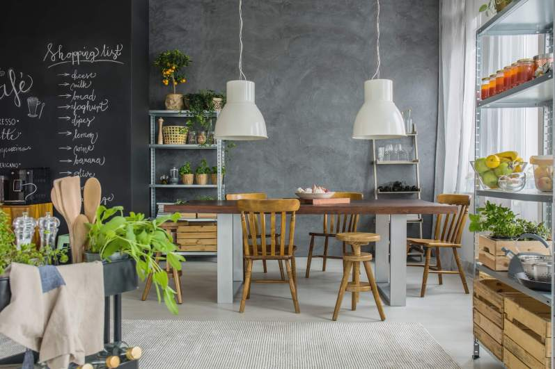 dining-room-with-postcolonial-chairs-P8MWTR5