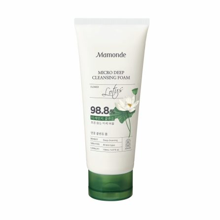 MAMONDE_Micro_Deep_Cleansing_Foam_front_20181212