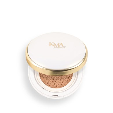 ใหม่…KMA Power C+ Cushion 16 -