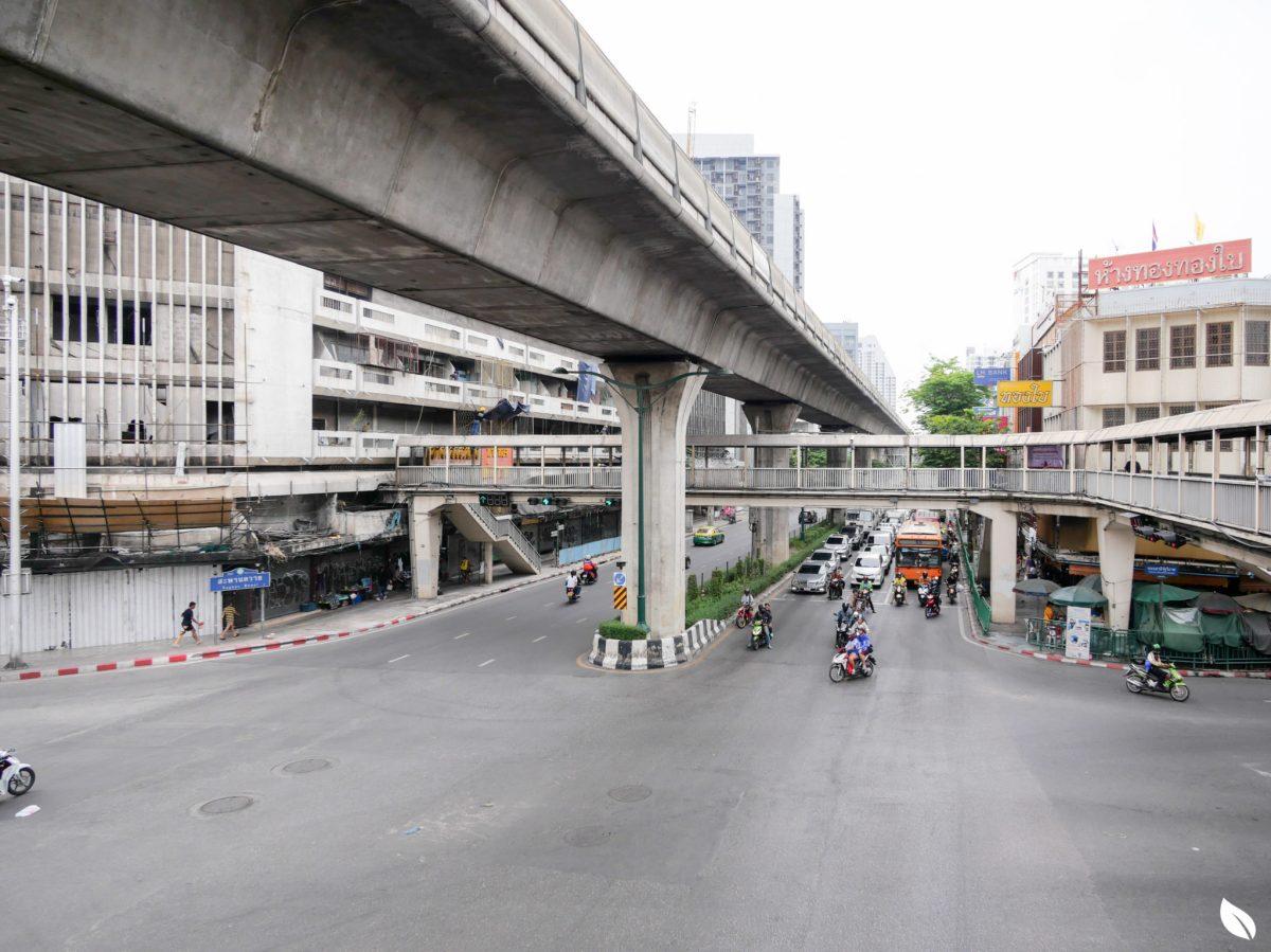14 คาเฟ่ดี-โลเคชั่นเด็ด สะพานควาย ทำเลน่าอยู่ของเจนทำงาน 19 - Premium