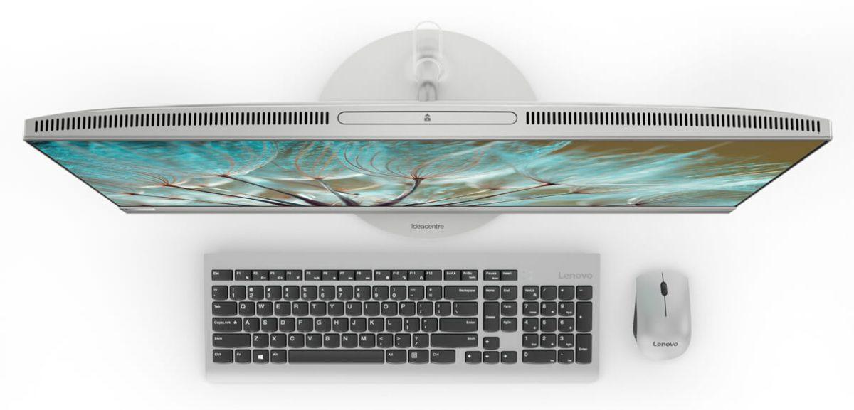 รีวิว 10 คอมพิวเตอร์ตั้งโต๊ะ ราคาถูก ดีไซน์สวย สเป็คดี 105 - Acer