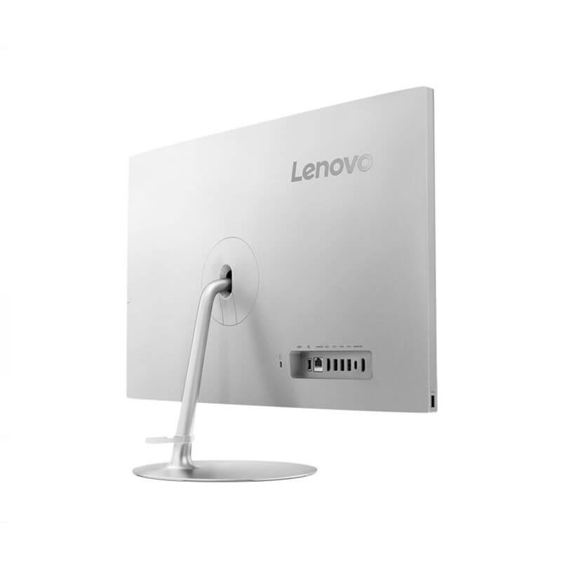 10 คอมพิวเตอร์ตั้งโต๊ะ ราคาถูก 2019 ดีไซน์สวย สเป็คดี 27 - Acer