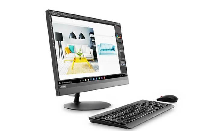 รีวิว 10 คอมพิวเตอร์ตั้งโต๊ะ ราคาถูก ดีไซน์สวย สเป็คดี 95 - Acer