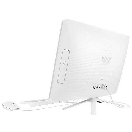 รีวิว 10 คอมพิวเตอร์ตั้งโต๊ะ ราคาถูก ดีไซน์สวย สเป็คดี 161 - Acer