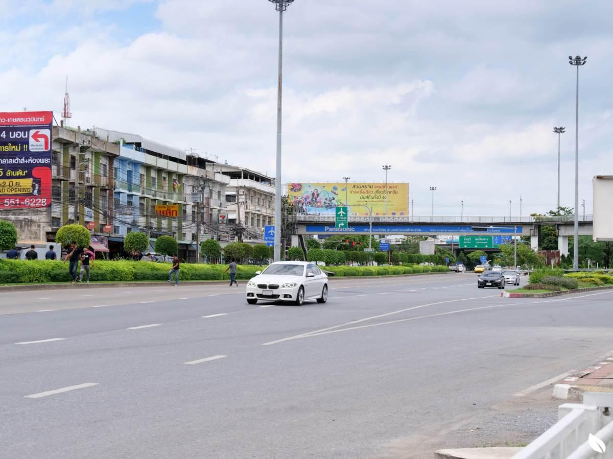 """""""ลาดพร้าว"""" มองหาบ้านสังคมดี ในงบสบาย ลองรู้จักทำเล """"เสรีไทย 38"""" กันก่อน 37 - AP (Thailand) - เอพี (ไทยแลนด์)"""