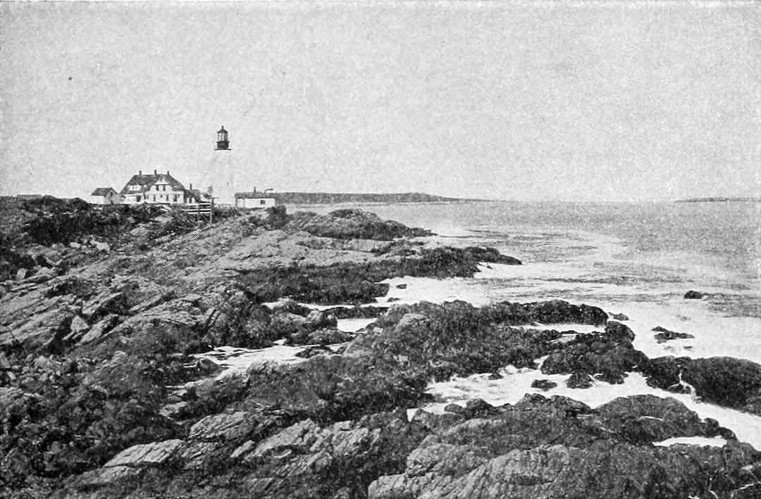 รีวิว บุราสิริ ปัญญาอินทรา บ้านเดี่ยวสวยสไตล์ New England Colonial ส่วนกลางกว่า 13 ไร่โดย SANSIRI 23 - burasiri