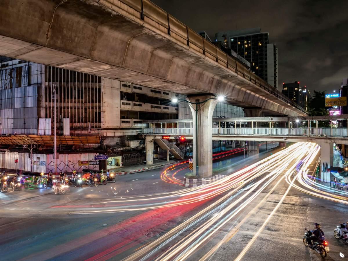 14 คาเฟ่ดี-โลเคชั่นเด็ด สะพานควาย ทำเลน่าอยู่ของเจนทำงาน 157 - Premium