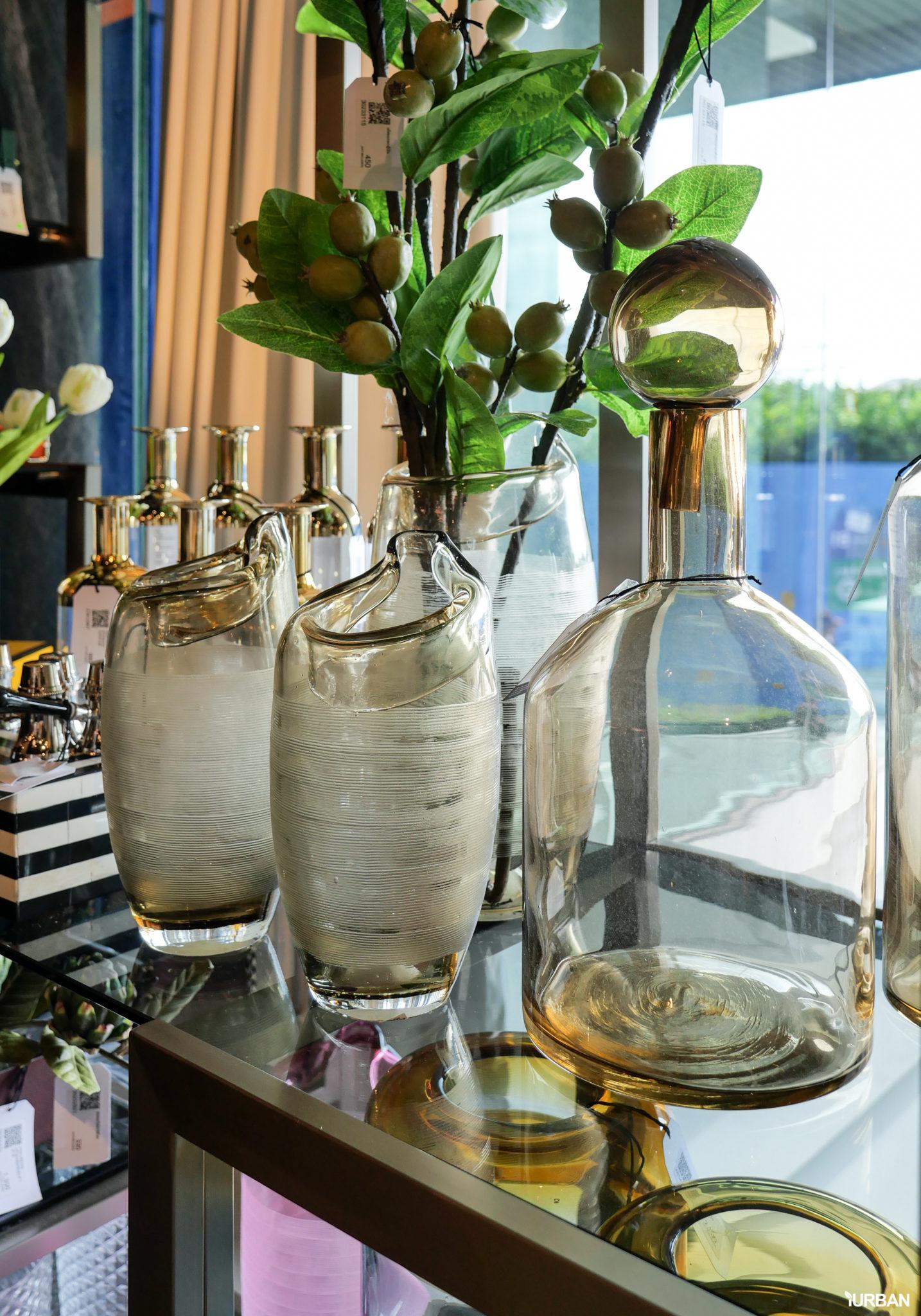 พาชม MODERNFORM ลดถึง 75% งาน The Annual Sale 2019 ปีนี้มีอะไรบ้าง? 120 - decorate