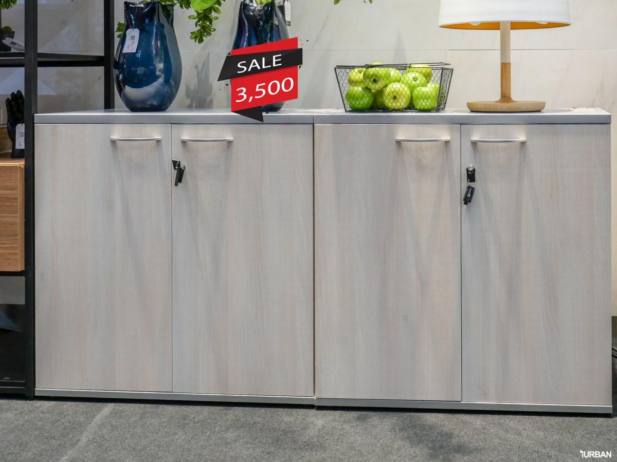 พาชม MODERNFORM ลดถึง 75% งาน The Annual Sale 2019 ปีนี้มีอะไรบ้าง? 131 - decorate