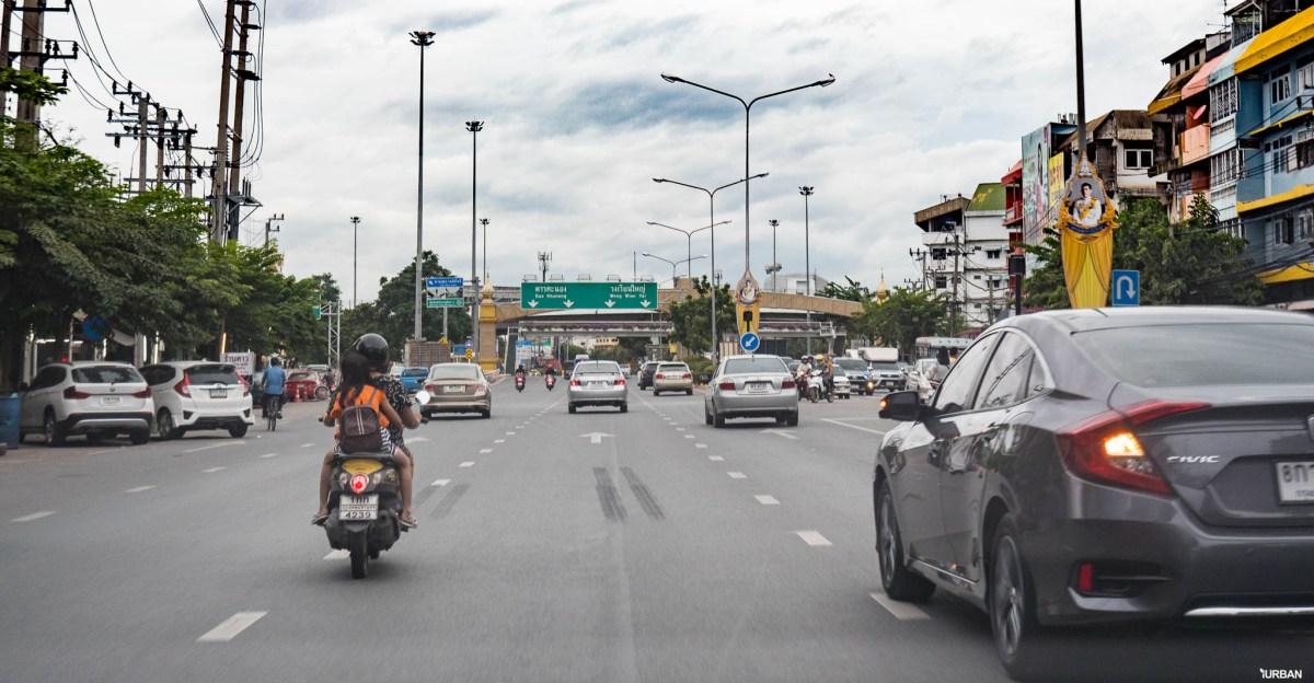 """สำรวจ """"สุขสวัสดิ์"""" ทำเลเยี่ยม ตอบโจทย์คนทำงานในเมืองสาทร-สีลม ที่อยากมี """"บ้าน"""" 33 - AP (Thailand) - เอพี (ไทยแลนด์)"""