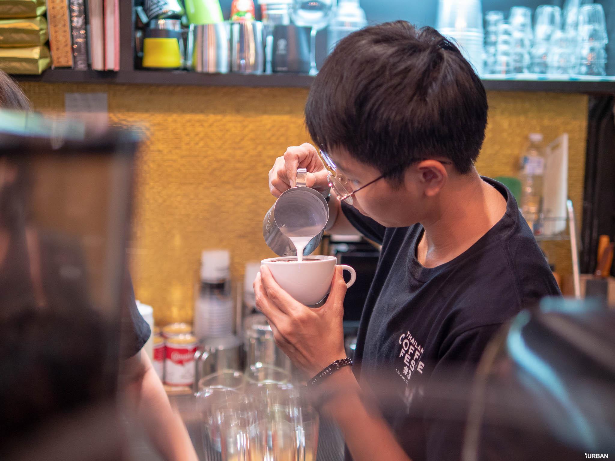 8 คาเฟ่ จตุจักร และร้านกาแฟที่ Unique ดีมีสไตล์น่าสนใจ เหมาะกับไลฟ์สไตล์วันชิลๆ 55 - Premium