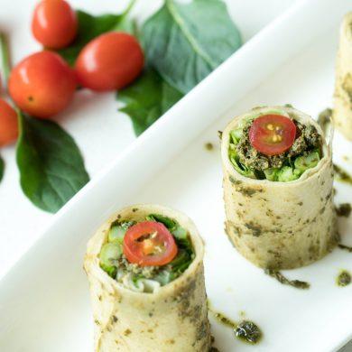 อมารีเปิดตัวเมนูสุดยอดแห่งความอร่อยสไตล์แพลนท์ เบสต์ 7เมนูในโรงแรมทั่วไทย 14 -