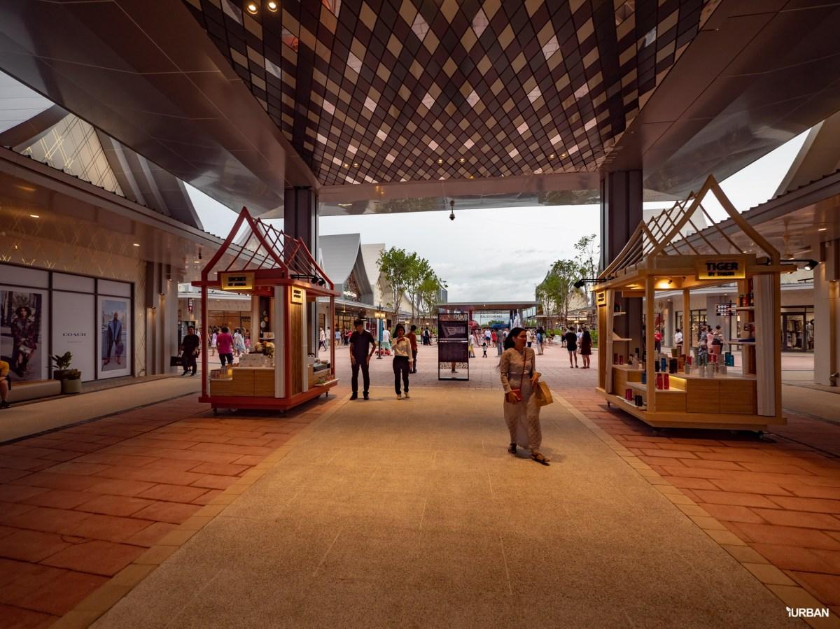 14 เรื่องของ Central Village โปรเจคใหม่ Luxury Outlet แห่งแรกของไทยที่คุณควรรู้ #พร้อมภาพวันเปิดตัว 55 - Central