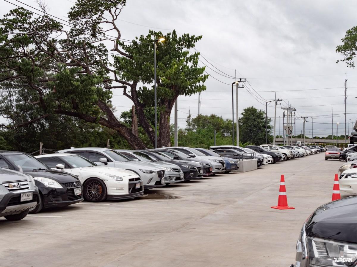 14 เรื่องของ Central Village โปรเจคใหม่ Luxury Outlet แห่งแรกของไทยที่คุณควรรู้ #พร้อมภาพวันเปิดตัว 77 - Central