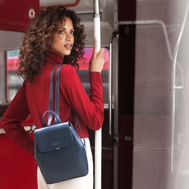 Fall In Love With RADLEY LONDON AUTUMN WINTER 2019 COLLECTION 16 -