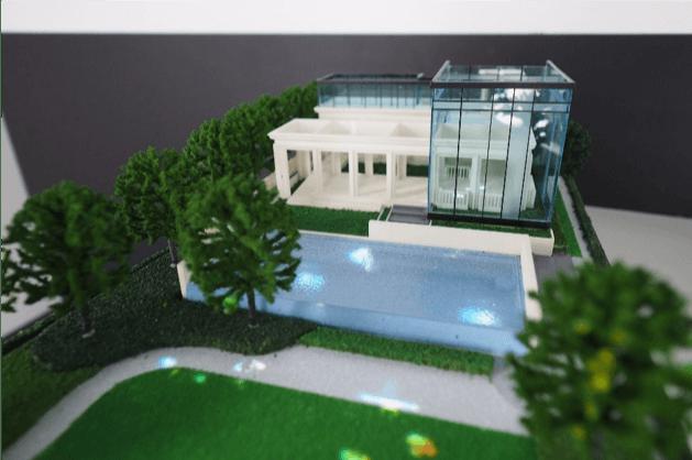 """""""GRANDE PLENO ราชพฤกษ์"""" บ้านดีไซร์ใหม่ จากงาน AP World สู่การพัฒนาพื้นที่ที่เต็มไปด้วยฟังก์ชั่นแห่งนวัตกรรมคุณภาพชีวิต 18 - AP (Thailand) - เอพี (ไทยแลนด์)"""