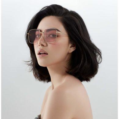 ใหม่-ดาวิกา ชวนคุณมารักฉุดใจกับแว่นตาโบลอน BOLON คอลเลคชั่นใหม่ Fall/Winter 2019 พฤศจิกายนนี้! 16 -