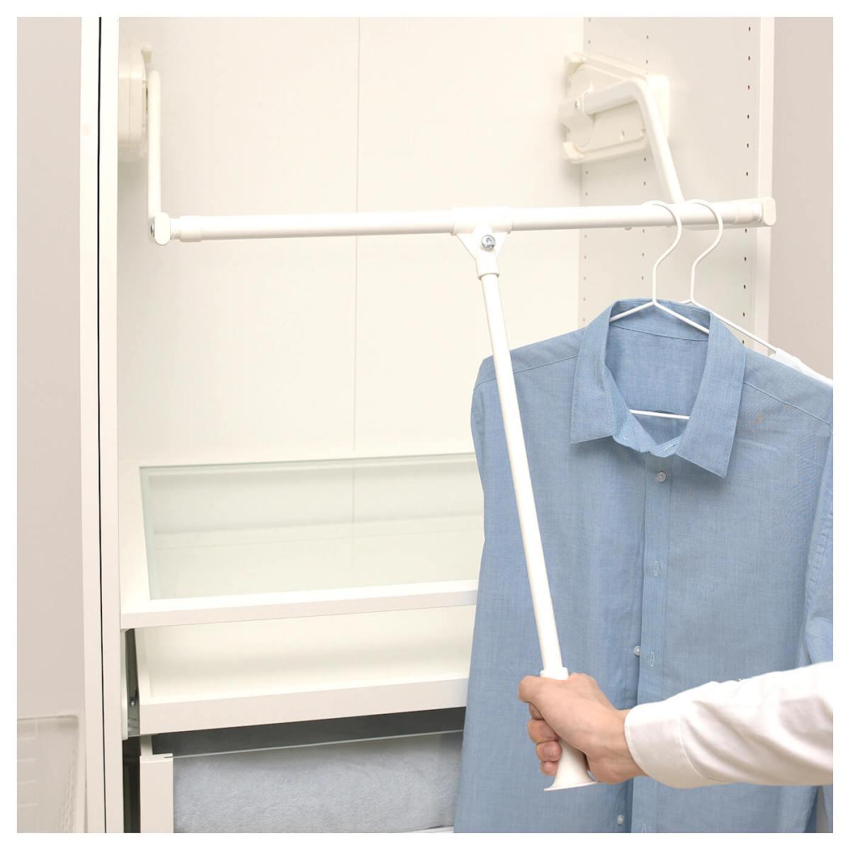 ราศีของคุณเหมาะกับแบบตู้เสื้อผ้า IKEA PAX ชุดไหนใช้เฮง เอ๊าาา นี่วิเคราะห์จริงจังนะ 30 - Bedroom