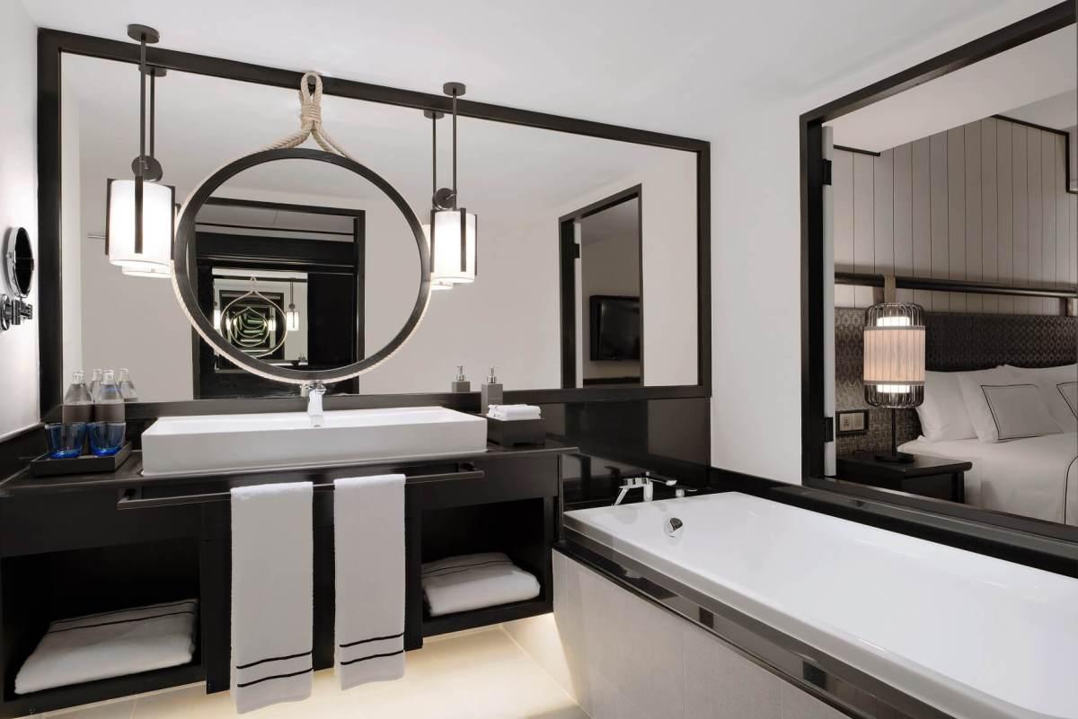 """แอสเสท เวิรด์ เผยโฉม """"โรงแรม มีเลีย เกาะสมุย, ไทยแลนด์"""" ภายใต้ความร่วมมือกับเครือโรงแรมชั้นนำระดับโลก """"มีเลีย โฮเทลส์ อินเตอร์เนชั่นแนล"""" ครั้งแรกในไทย 22 - Hotel"""