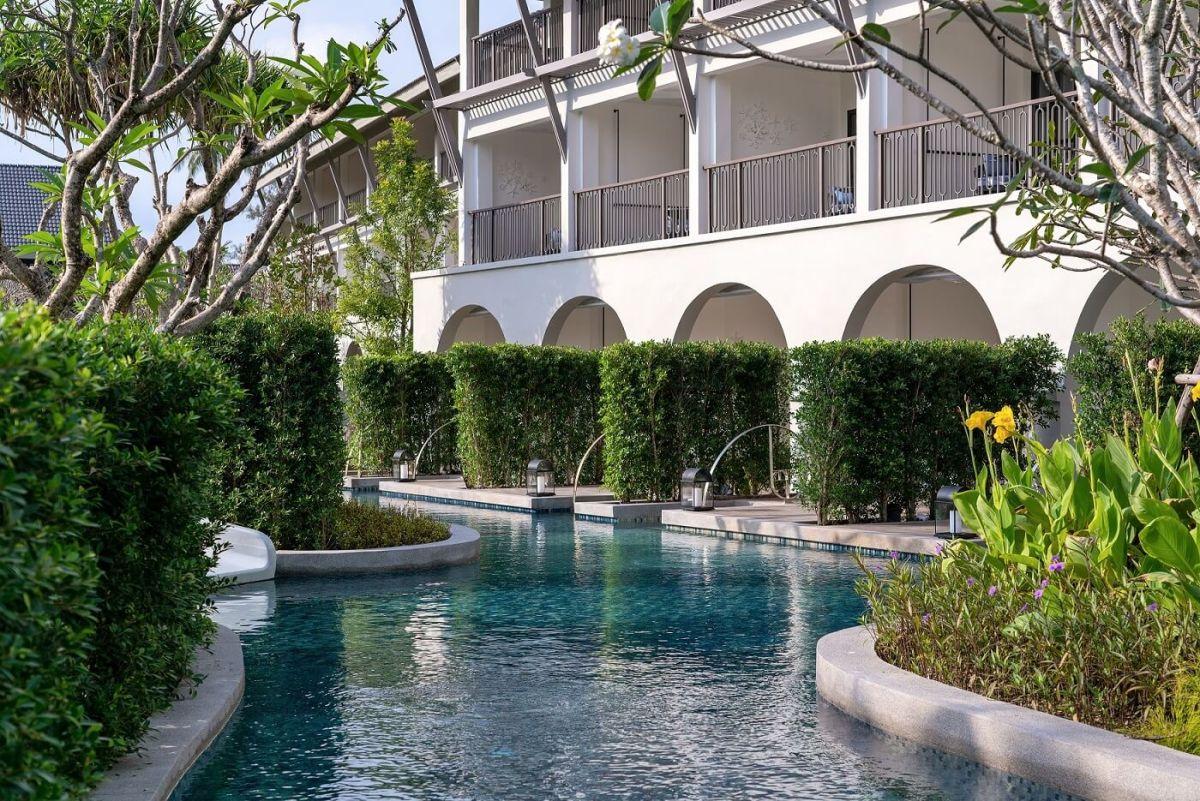 """แอสเสท เวิรด์ เผยโฉม """"โรงแรม มีเลีย เกาะสมุย, ไทยแลนด์"""" ภายใต้ความร่วมมือกับเครือโรงแรมชั้นนำระดับโลก """"มีเลีย โฮเทลส์ อินเตอร์เนชั่นแนล"""" ครั้งแรกในไทย 16 - Hotel"""