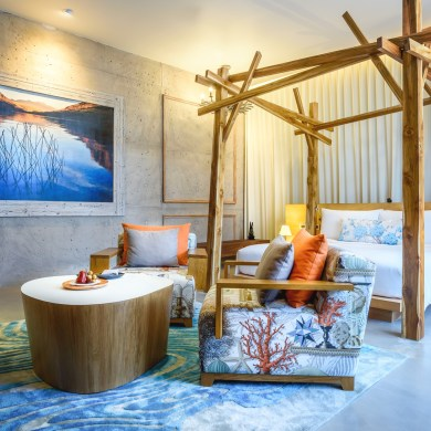 SO SOFITEL HUA HIN'S 54TH THAI TIEW THAI EXHIBITION PROMOTION 14 -