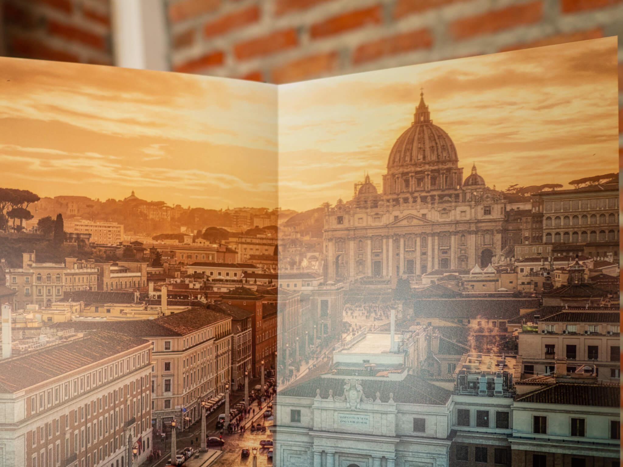 รีวิว 3 บริการจาก Photobook ภาพติดผนัง แคนวาส คุณภาพระดับโลก ออกแบบเองได้ #แจกโค้ดลด90% 🚨 39 - decor