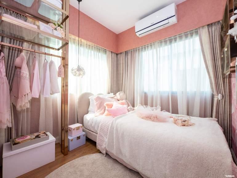 รีวิวทาวน์โฮม Pleno ชัยพฤกษ์ เข้าเมืองง่ายถูกใจคนทำงาน สังคมดีบนส่วนกลาง 3 ไร่ งบแค่ 2.39 ล้าน 54 - AP (Thailand) - เอพี (ไทยแลนด์)